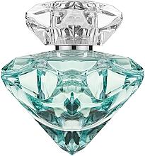 Parfémy, Parfumerie, kosmetika Montblanc Lady Emblem L`Eau - Toaletní voda