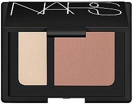 Parfémy, Parfumerie, kosmetika Tvářenka na konturování - Nars Contour Blush