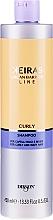 Parfémy, Parfumerie, kosmetika Šampon pro kudrnaté vlasy - Dikson Keiras Curly Shampoo