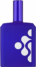 Parfémy, Parfumerie, kosmetika Histoires de Parfums This Is Not A Blue Bottle 1.4 - Parfémovaná voda (mini)