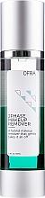 Parfémy, Parfumerie, kosmetika Odličovací přípravek - Ofra 2 Phase Makeup Remover