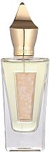 Parfémy, Parfumerie, kosmetika Xerjoff Seventeen Elle - Parfémovaná voda