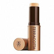 Parfémy, Parfumerie, kosmetika Podkladová báze pod make-up v tyčince - Guerlain Terracotta Skin Foundation Stick
