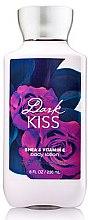 Parfémy, Parfumerie, kosmetika Bath and Body Works Dark Kiss - Tělové mléko