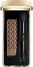 Parfémy, Parfumerie, kosmetika Oční stíny - Guerlain Ecrin 1 Couleur