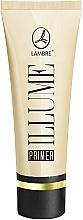 Parfémy, Parfumerie, kosmetika Zesvětlující podkladová báze pod make-up - Lambre Illume Primer