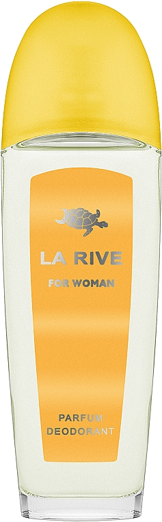 La Rive La Rive - Parfémovaný deodorant