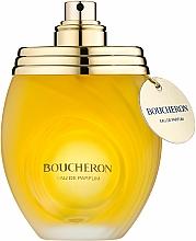 Parfémy, Parfumerie, kosmetika Boucheron Woman - Parfémovaná voda (tester s víčkem)
