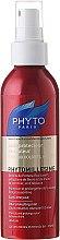 Parfémy, Parfumerie, kosmetika Sprej pro barvené vlasy - Phyto Phytomillesime Beauty Concentrate