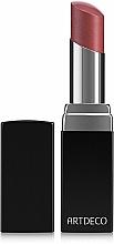 Parfémy, Parfumerie, kosmetika Rtěnka - Artdeco Color Lip Shine