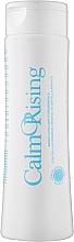 Parfémy, Parfumerie, kosmetika Fyto-esenciální šampon pro citlivou pokožku hlavy - Orising CalmOrising Shampoo