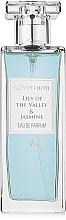 Parfémy, Parfumerie, kosmetika Allvernum Lily Of The Valley & Jasmine - Parfémovaná voda