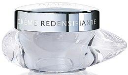Parfémy, Parfumerie, kosmetika Denní krém - Thalgo Exception Marine Redensifying Cream