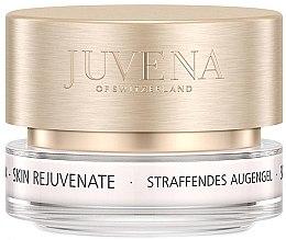 Parfémy, Parfumerie, kosmetika Oční gel s liftingovým efektem - Juvena Skin Rejuvenate Lifting Eye Gel