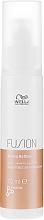 Parfémy, Parfumerie, kosmetika Intenzivní obnovující sérum - Wella Professionals Fusion Intensive Restoring Amino-Serum
