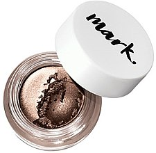 Parfémy, Parfumerie, kosmetika Oční stíny - Avon Mark Eyeshadow