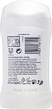 "Deodorant-stick pro ženy ""Cotton Dry"" - Rexona MotionSense Woman Cotton Dry — foto N2"
