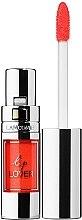 Parfémy, Parfumerie, kosmetika Lesk na rty - Lancome Lip Lover