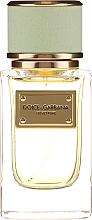 Parfémy, Parfumerie, kosmetika Dolce & Gabbana Velvet Collection Pure - Parfémovaná voda