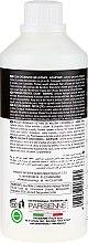 Krém-oxidační činidlo - Allwaves Cream Hydrogen Peroxide 3% — foto N2