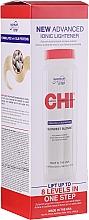 Parfémy, Parfumerie, kosmetika Pudr pro zesvětlené vlasy - CHI Blondest Blonde Powder Lightener