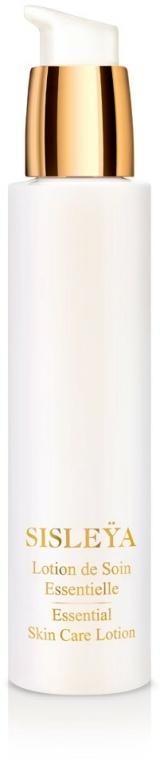 Lotion pro základní péči - Sisley Sisleya Essential Skin Care Lotion — foto N1