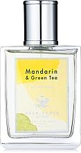 Parfémy, Parfumerie, kosmetika Acca Kappa Mandarin & Green Tea - Parfémovaná voda