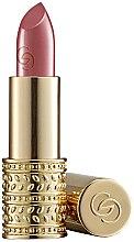 Parfémy, Parfumerie, kosmetika Krémová rtěnka - Oriflame Giordani Gold Lipstick