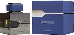 Parfémy, Parfumerie, kosmetika Al Haramain L'Aventure Knight - Parfémovaná voda