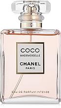 Parfémy, Parfumerie, kosmetika Chanel Coco Mademoiselle Intense - Parfémovaná voda