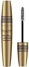 Parfémy, Parfumerie, kosmetika Řasenka - Pierre Rene Royal Lashes Mascara