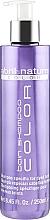 Parfémy, Parfumerie, kosmetika Šampon pro barvené vlasy - Abril et Nature Color Bain Shampoo