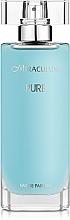 Parfémy, Parfumerie, kosmetika Miraculum Pure - Parfémovaná voda