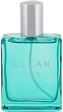 Parfémy, Parfumerie, kosmetika Clean Rain - Toaletní voda (tester bez víčka)