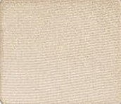 Parfémy, Parfumerie, kosmetika Oční stíny - Aveda Petal Essence Single Eye Colors (výměnný blok)