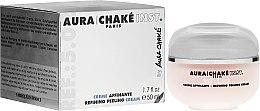 Parfémy, Parfumerie, kosmetika Čisticí krémový peeling - Aura Chake Refining Peeling Cream