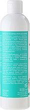 Šampon-pěna pro děti - Sylveco — foto N2
