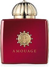 Parfémy, Parfumerie, kosmetika Amouage Journey Woman - Parfémovaná voda