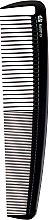 Parfémy, Parfumerie, kosmetika Kartáč na vlasy, 215 mm - Ronney Professional Comb Pro-Lite 113