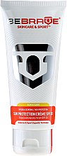 Parfémy, Parfumerie, kosmetika Opalovací krém - BeBrave Photoprotection Creme SPF 30