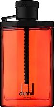 Parfémy, Parfumerie, kosmetika Alfred Dunhill Desire Extreme - Toaletní voda