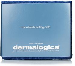 Parfémy, Parfumerie, kosmetika Japonský exfoliační ručník na tělo (Japonské spa) - Dermalogica The Ultimate Buffing Cloth