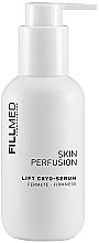 Parfémy, Parfumerie, kosmetika Pleťové sérum - Filorga FillMed Skin Perfusion Lift Cryo-Serum