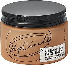 Parfémy, Parfumerie, kosmetika Čisticí balzám na obličej - UpCircle Cleansing Face Balm With Apricot Powder