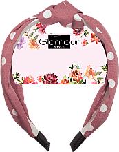 Parfémy, Parfumerie, kosmetika Čelenka do vlasů, 417608 - Glamour