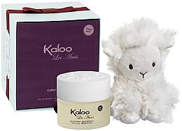 Parfémy, Parfumerie, kosmetika Kaloo Kaloo Les Amis - Sada (edt/100ml + toy)