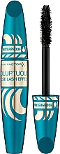 Parfémy, Parfumerie, kosmetika Voděodolná řasenka - Max Factor Voluptuous False Lash Effect Mascara Waterproof