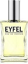 Parfémy, Parfumerie, kosmetika Eyfel Perfume E-39 - Parfémovaná voda
