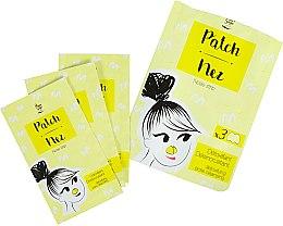 Parfémy, Parfumerie, kosmetika Náplasti na nos - Peggy Sage Nose Strip