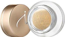 Parfémy, Parfumerie, kosmetika Zlatý pudr - Jane Iredale 24 Karat Dust Shimmer Powder